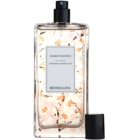 Berdoues Somei Yoshino parfémovaná voda pro ženy 100 ml