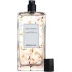 Berdoues Somei Yoshino Parfumovaná voda pre ženy 100 ml