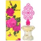 Betsey Johnson Betsey Johnson parfémovaná voda pro ženy 100 ml