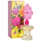 Betsey Johnson Betsey Johnson Parfumovaná voda pre ženy 100 ml