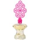 Betsey Johnson Betsey Johnson eau de parfum nőknek 100 ml