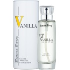 Bettina Barty Classic Vanilla eau de toilette nőknek 50 ml