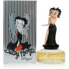 Betty Boop Angel Betty woda perfumowana dla kobiet 75 ml
