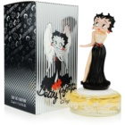 Betty Boop Angel Betty eau de parfum pour femme 75 ml