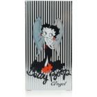 Betty Boop Angel Betty Eau de Parfum voor Vrouwen  75 ml
