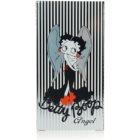 Betty Boop Angel Betty Parfumovaná voda pre ženy 75 ml