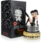 Betty Boop Party Betty eau de parfum pentru femei 75 ml