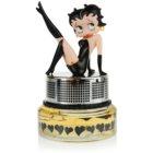 Betty Boop Party Betty eau de parfum pentru femei 75 ml