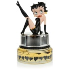 Betty Boop Party Betty eau de parfum pour femme 75 ml