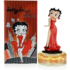 Betty Boop Princess Betty Eau de Parfum voor Vrouwen  75 ml