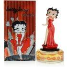 Betty Boop Princess Betty Parfumovaná voda pre ženy 75 ml
