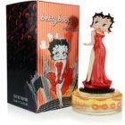 Betty Boop Princess Betty eau de parfum per donna 75 ml
