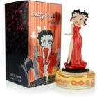 Betty Boop Princess Betty parfumska voda za ženske 75 ml