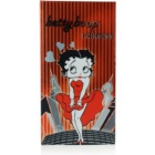 Betty Boop Princess Betty Eau de Parfum Für Damen 75 ml