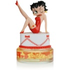Betty Boop Sexy Betty woda perfumowana dla kobiet 75 ml