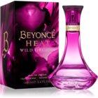 Beyoncé Heat Wild Orchid Eau de Parfum für Damen 100 ml