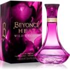 Beyoncé Heat Wild Orchid eau de parfum pour femme 100 ml