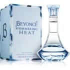 Beyoncé Shimmering Heat eau de parfum pentru femei 100 ml