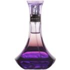 Beyoncé Midnight Heat eau de parfum pour femme 100 ml