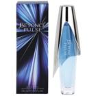 Beyonce Pulse Parfumovaná voda pre ženy 100 ml