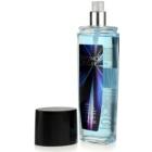 Beyoncé Pulse deodorant s rozprašovačem pro ženy 75 ml