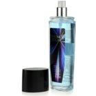 Beyoncé Pulse deodorante con diffusore per donna 75 ml