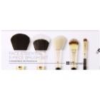 BH Cosmetics Face Essential set perii machiaj