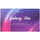 BHcosmetics Galaxy Chic палитра от сенки за очи