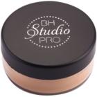 BH Cosmetics Studio Pro loser Puder