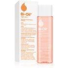 Bi-Oil PurCellin Oil huile traitante corps et visage