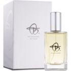 Biehl Parfumkunstwerke PC 01 парфумована вода унісекс 100 мл