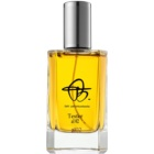 Biehl Parfumkunstwerke AL 02 парфумована вода тестер унісекс 100 мл