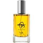 Biehl Parfumkunstwerke AL 02 woda perfumowana tester unisex 100 ml