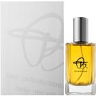 Biehl Parfumkunstwerke AL 03 parfumovaná voda unisex 100 ml