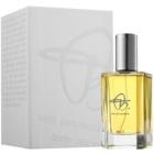Biehl Parfumkunstwerke EO 01 parfumska voda uniseks 100 ml