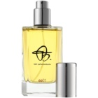 Biehl Parfumkunstwerke EO 01 Parfumovaná voda unisex 100 ml
