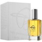 Biehl Parfumkunstwerke HB 01 Eau de Parfum unissexo 100 ml