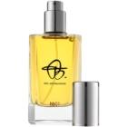 Biehl Parfumkunstwerke HB 01 Parfumovaná voda unisex 100 ml