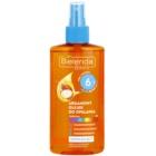Bielenda Bikini Argan Oil Sun Oil In Spray SPF 6
