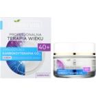 Bielenda Professional Age Therapy Rejuvenating Carboxytherapy CO2 protivráskový krém 40+