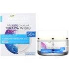 Bielenda Professional Age Therapy Rejuvenating Carboxytherapy CO2 crema anti-rid 50+