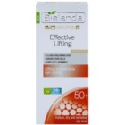 Bielenda Effective Lifting Anti-Wrinkle Cream For The Eye Area With Lifting Effect