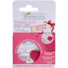 Bielenda Juicy Raspberry beurre à lèvres traitant
