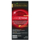 Bielenda Laser Xtreme Lifting Serum For Face, Neck And Chest