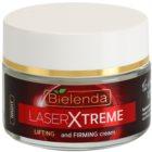 Bielenda Laser Xtreme crème de nuit liftante et fortifiante
