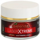 Bielenda Laser Xtreme liftingový a zpevňující noční krém
