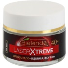 Bielenda Laser Xtreme 40+ Lift And Firm Night Cream
