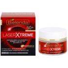 Bielenda Laser Xtreme 50+ vyhlazující denní krém s liftingovým efektem