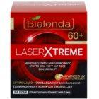 Bielenda Laser Xtreme 60+ omlazující koncentrovaná péče s liftingovým efektem