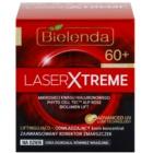 Bielenda Laser Xtreme 60+ Verjongende Geconcentreerde Verzorging  met Lifting Effect